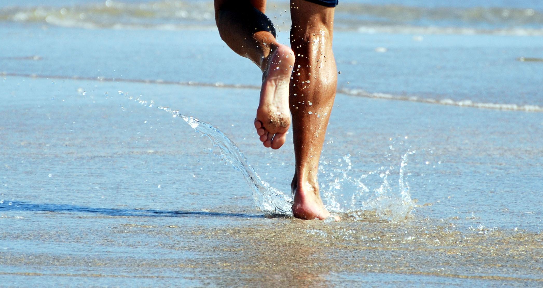 running-playa
