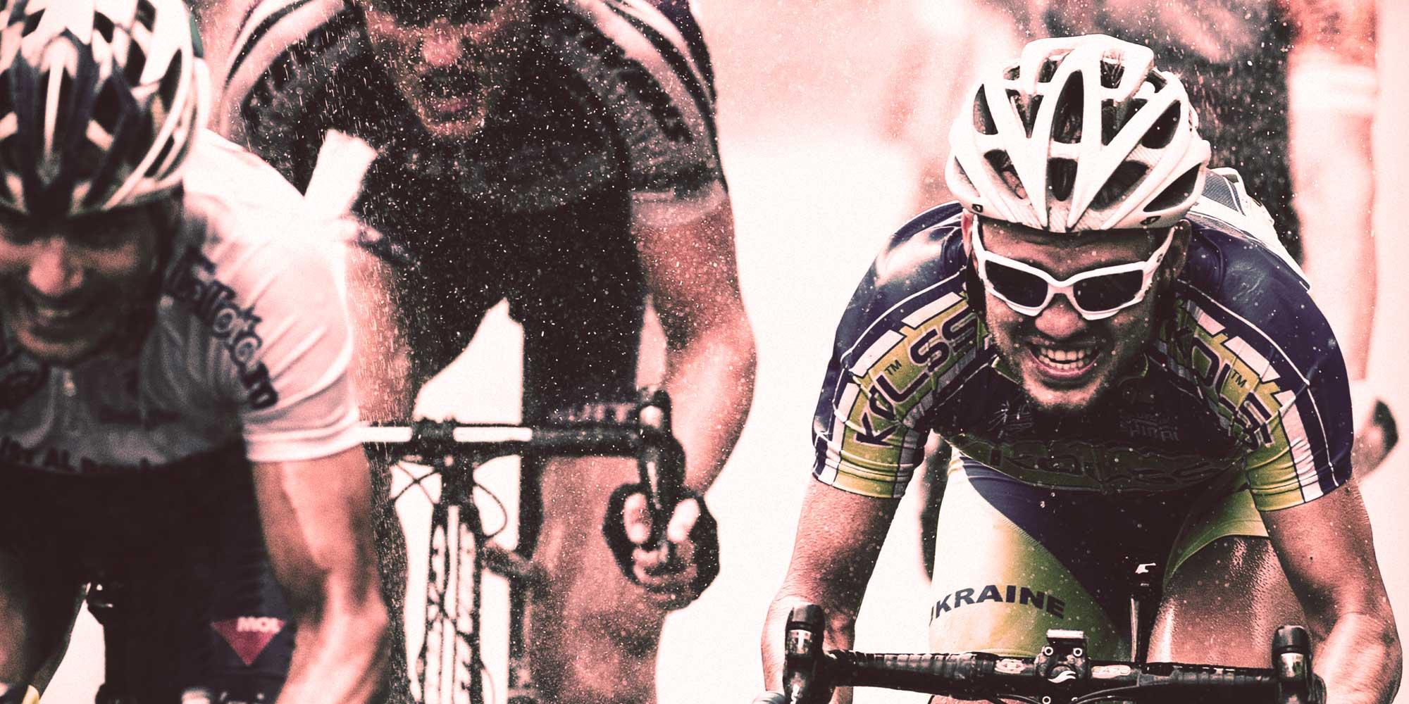 bg-sport-cicl