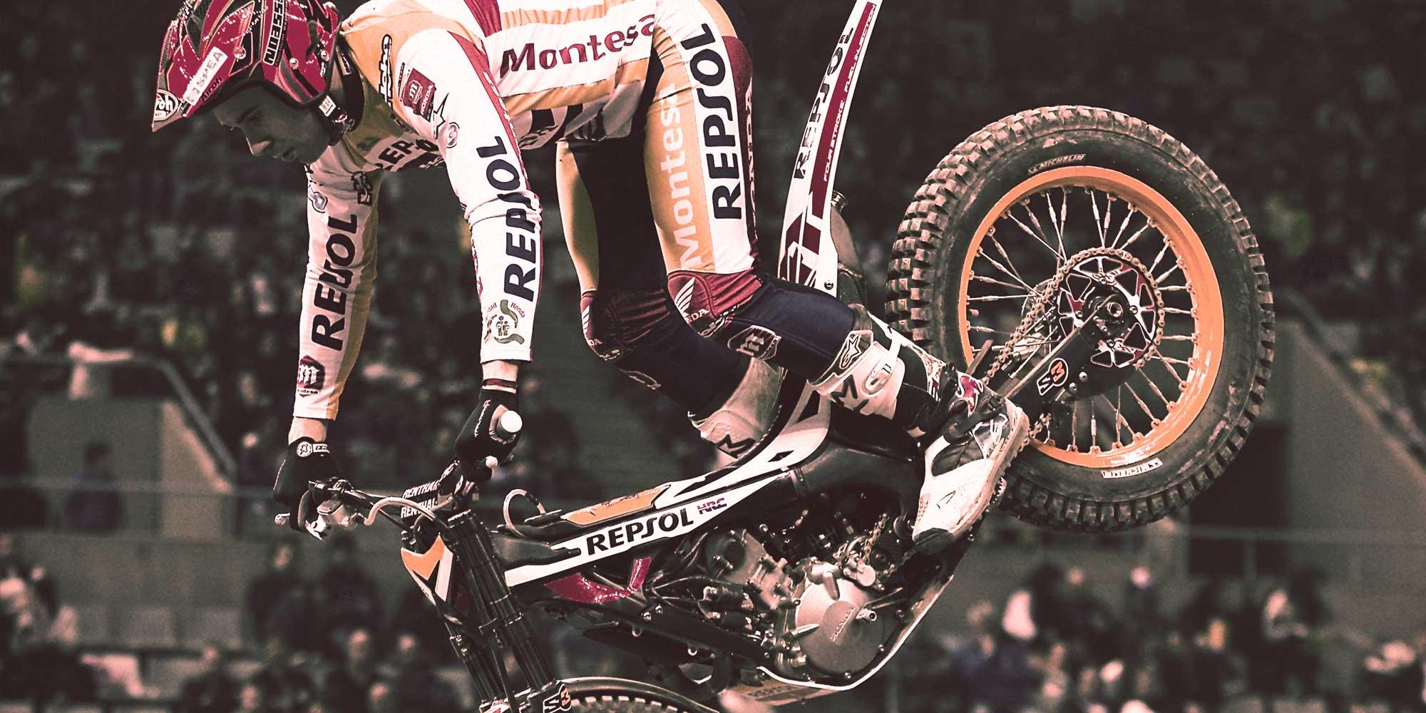 bg-sport-trial