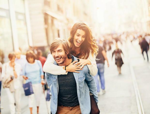 5-claves-para-ser-feliz-con-tu-familia_articuloApaisada