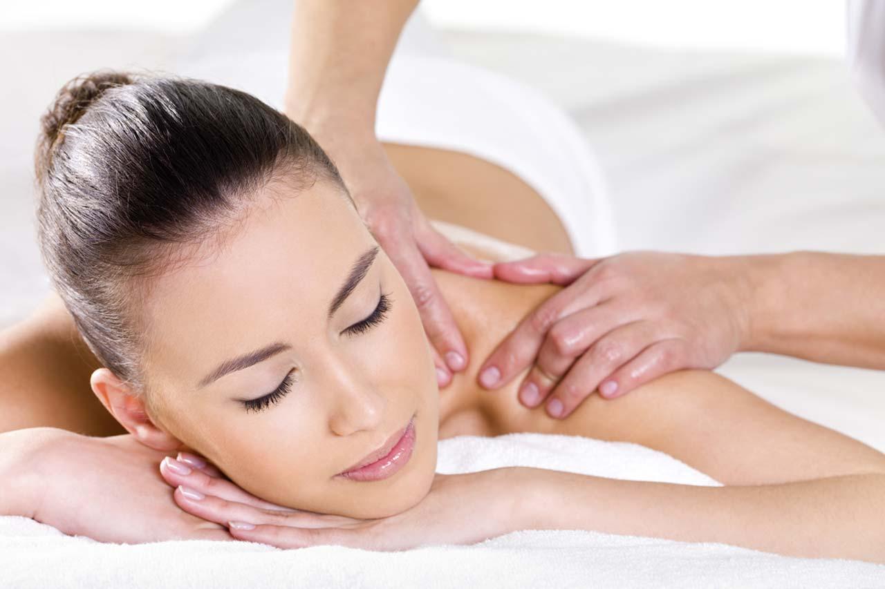 trat-Masoterapia