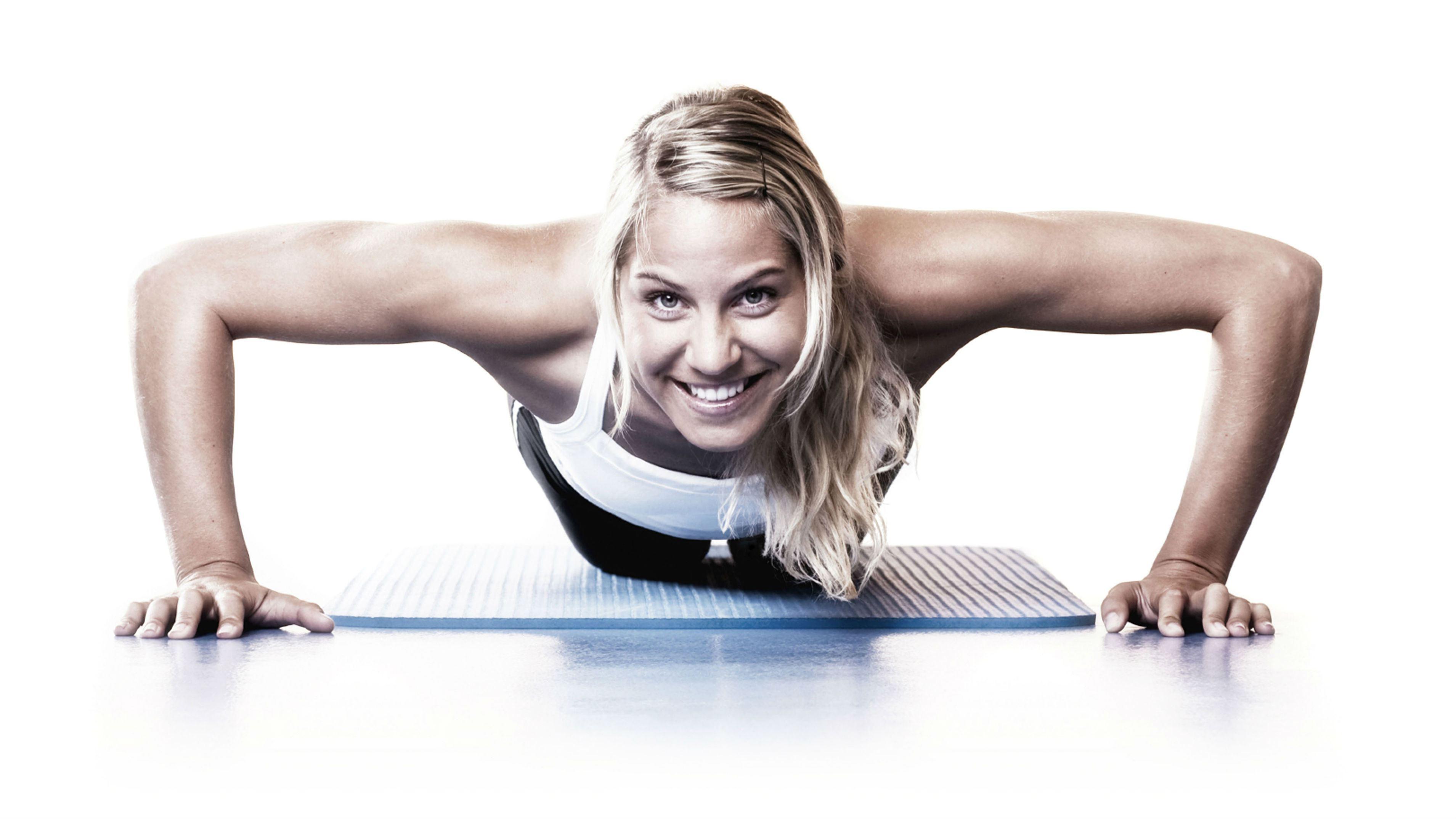 imagen-fitness3