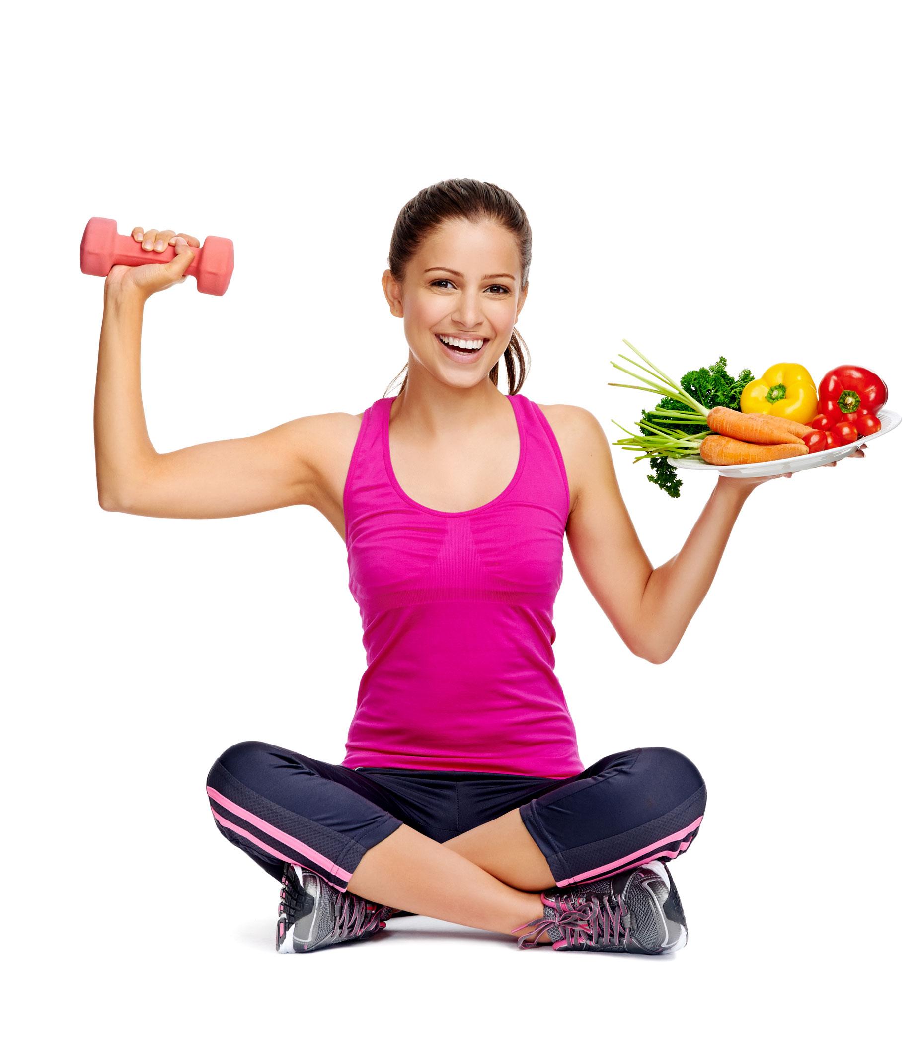 nutricion-ejercicios_PERIMA20140205_0009_1